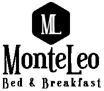 logo-monteleo-03