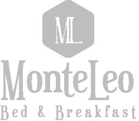 logo-monteleo-footer